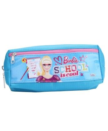 Barbie School Pouch - My Baby Excel