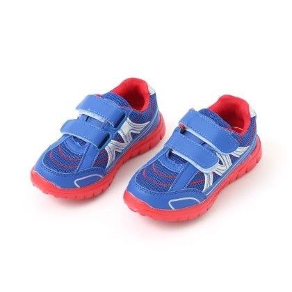 Gmr Shoes Price