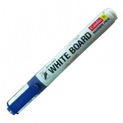 Camlin White Board Marker Pen (blue)