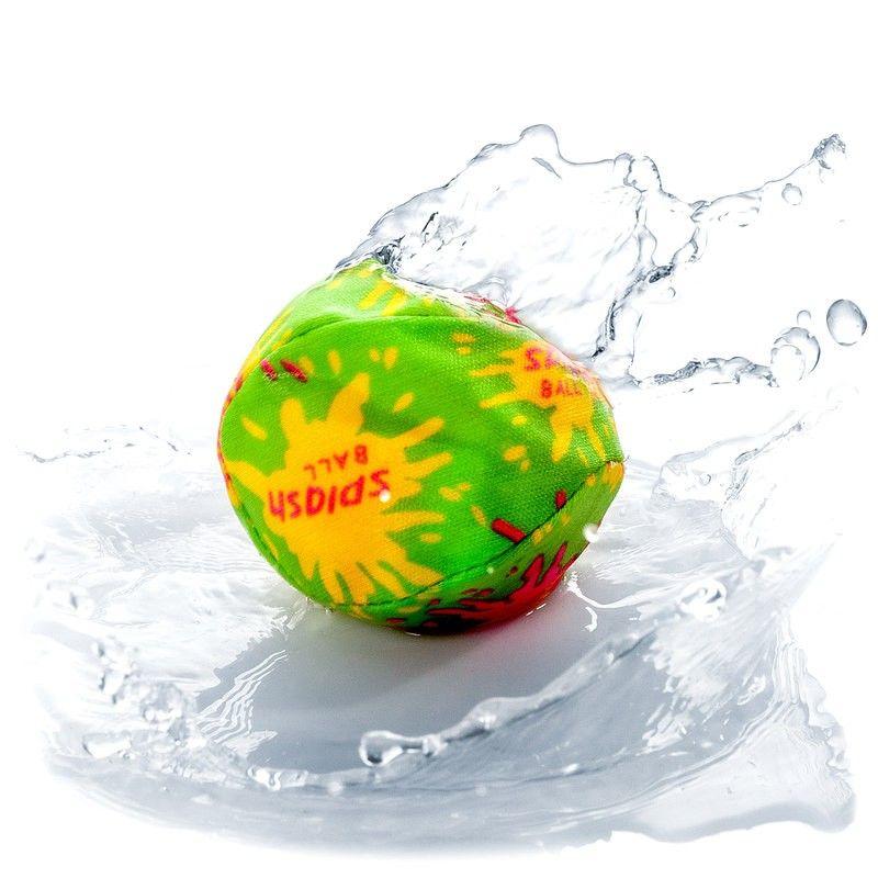 Soak N Sling Balls - Tobar