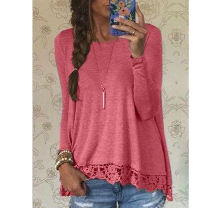 Pink Color Vest Top - STUPA FASHION