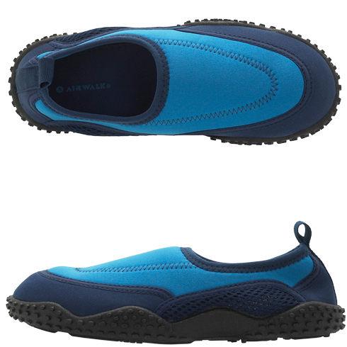 e80cb703d49 Hopscotch - PAYLESS - Water Shoes - Blue