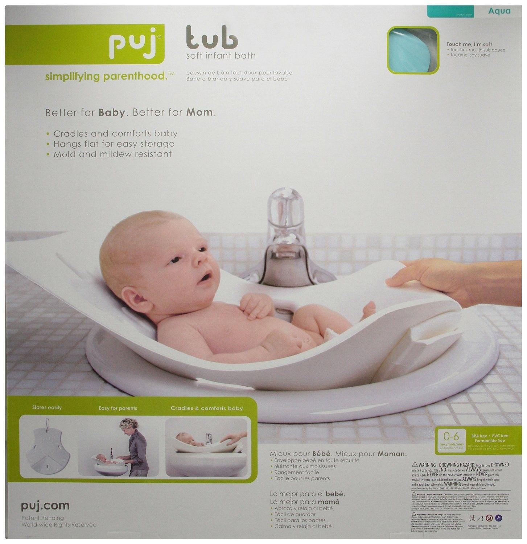 Comfortable Tub Paint Tall Painting Bathtub Solid Paint Tub Paint A Bathtub Young Paint For Tubs Pink Painting A Tub