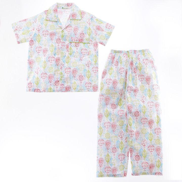 905cb6e9bd Buy Organic Cotton Winter Design Night Suit - Boy online @ ₹750   Hopscotch