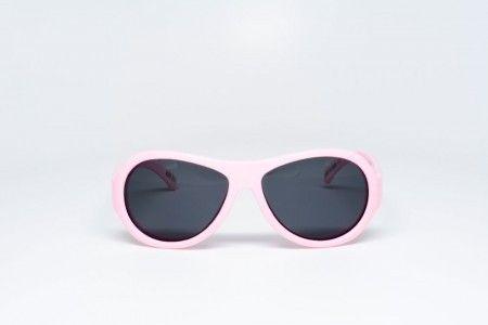 hopscotch babiator polarized babiators sunglasses rad rainbowBabiators C 1 #12