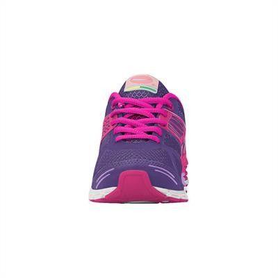Hopscotch - BIBI - Tennis Bibi Child Fem Onix 825 008 132f5e758f79a