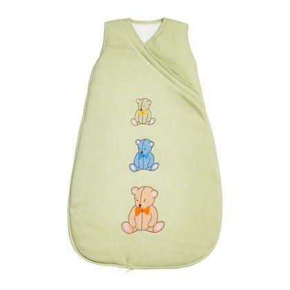 Wearable Blanket- Light Green - Home Essentials