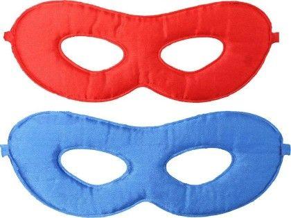 Adventure Eye Mask - Great Pretenders