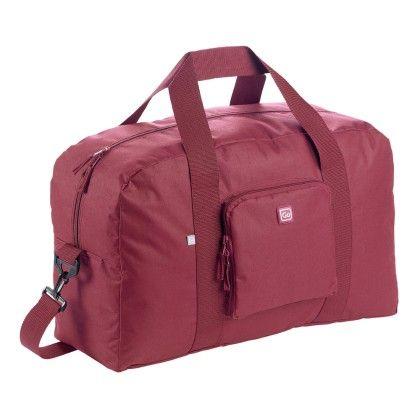 Adventure Bag (l) - Go Travel