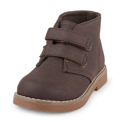 Kalahari Desert Boot - The Children's Place