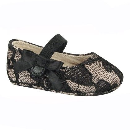 Champagne Lace Skimmer - Satin Bow Olay - Baby Deer