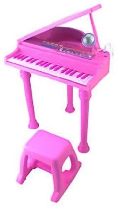 Disney Princess Grand Piano Set - WINFUN