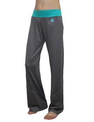 Comfortable Casual-wear Lounge Pants