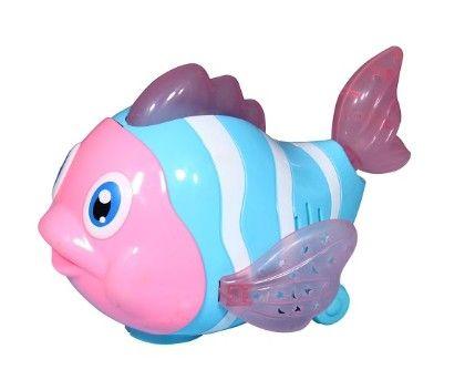 Mitashi Skykidz Aqua Bubbies - Sky Kidz