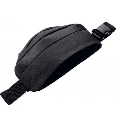 Travel Pouch-waist Bag - Go Travel