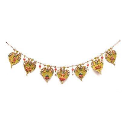 Bandarwall Peepal - Color Crave