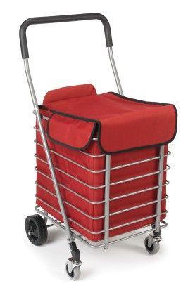 Multi-use Insert Bag - Polder Housewares