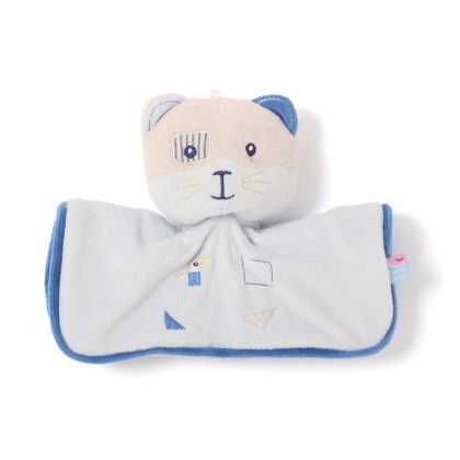 Kitty Soft Toys - Sucre D'Orge