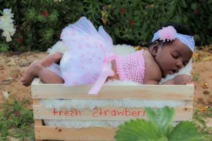 White & Pink Polka Dotted Tutu Set - Dress Up Dreams