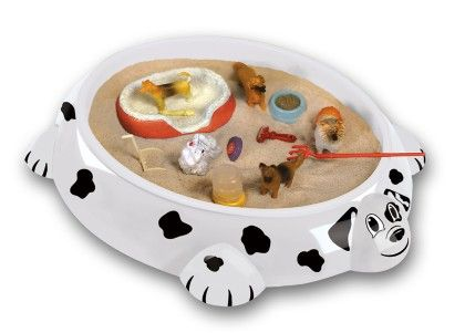 Dalmatian Dog - BE Good Company