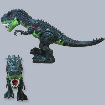 T-rex Dinosaur - Jeannies Enterprise