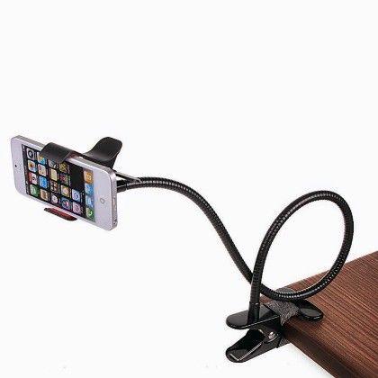 Universal Mobile Phone Holder - HitPlay