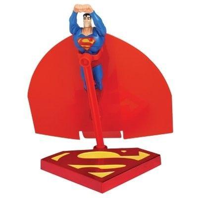 Flyer Superman - Funskool