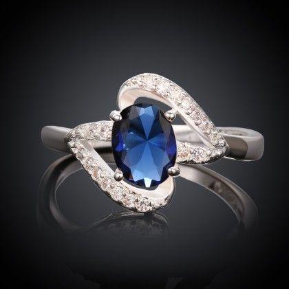 Ria_sp_r005-b-7december Gemstonerings - Rubique Jewelry