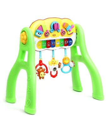 Mitashi Skykidz Multi Activity Baby Trainer - Sky Kidz