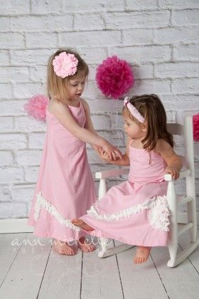 Spaghetti Strap Maxi Dress - Dress Up Dreams - 246592