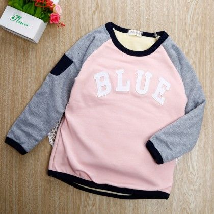 Classy Gray & Pink Printed Sweater - Snuggle Bunny