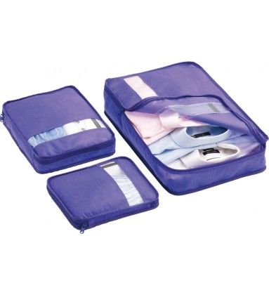 Bag Packers Assorted - 1unit - Go Travel