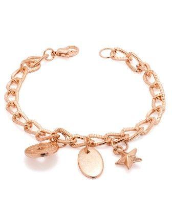 Voylla Stylish And Trendy Women's Bracelet