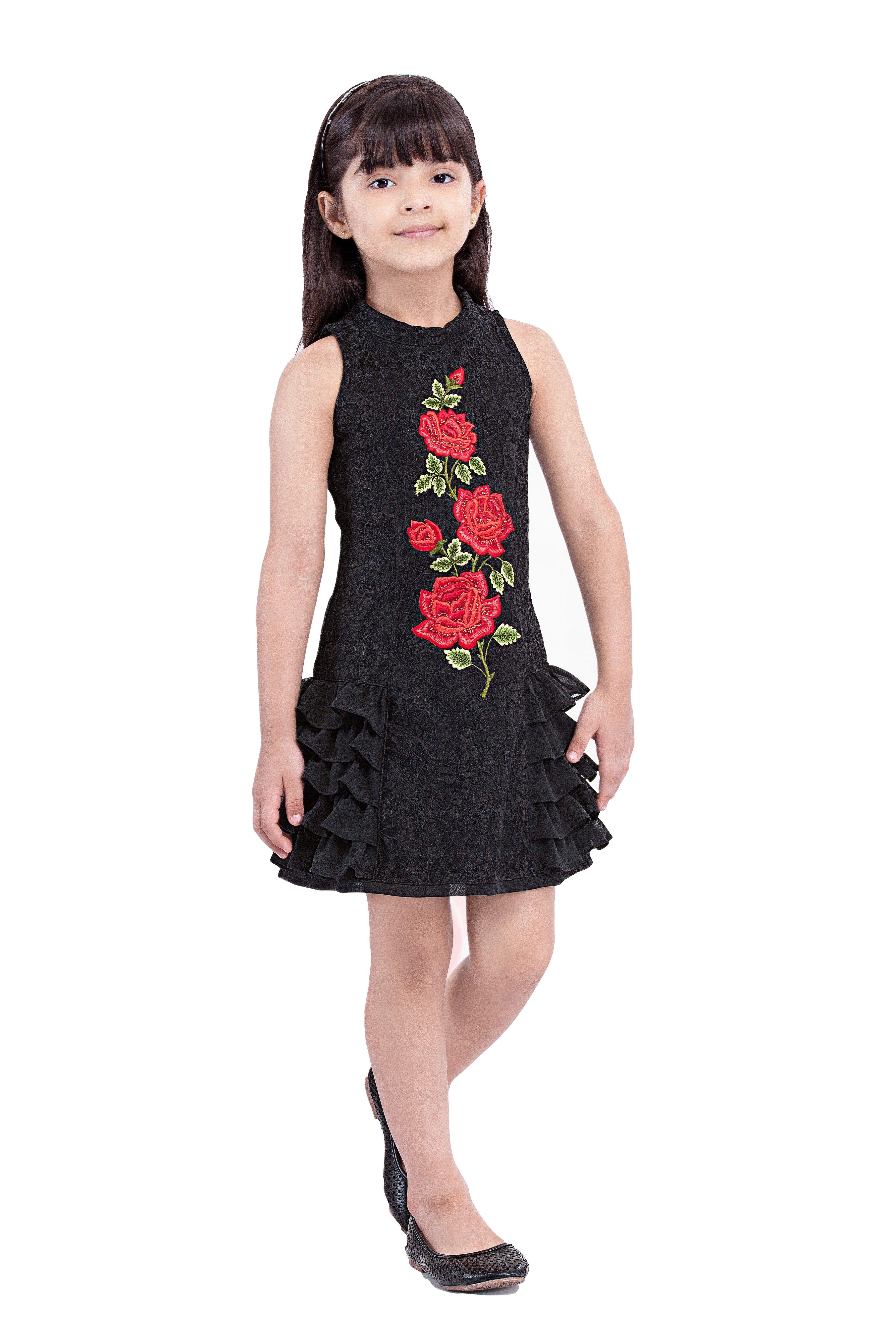 ebbb5fae5361c Boy Party Dress Online Shopping