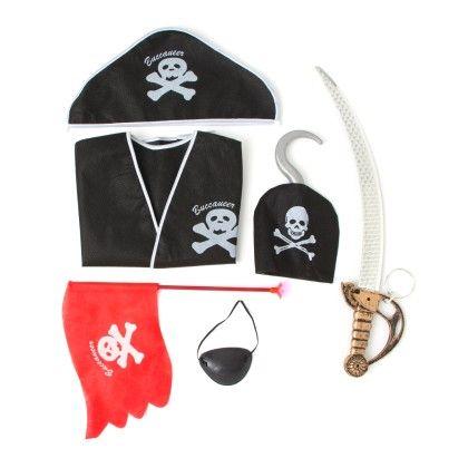 Pirate Set - PlayMate