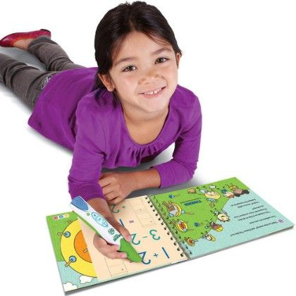 Leapfrog - Leapreader Reading And Writing System