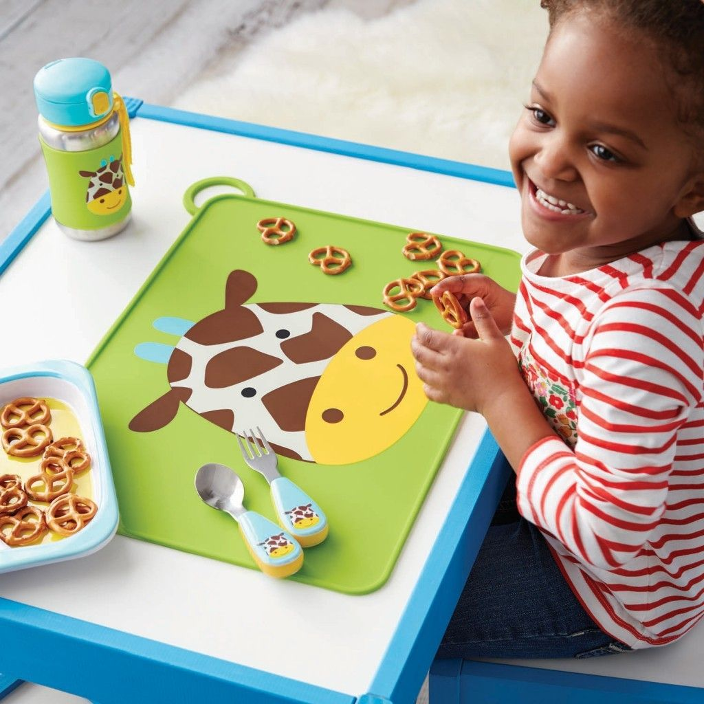 placemat For Toddlers & Kids Play Mat Special Summer Sale Mini Mat