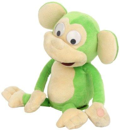 Funny Friends Monkeys - IMC Toys