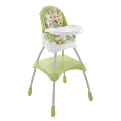 3 In 1 Baby Chair - Fisher Price