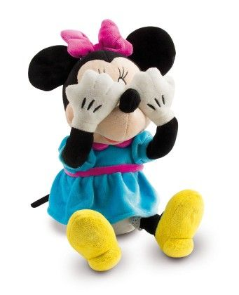 Minnie Boo - IMC Toys