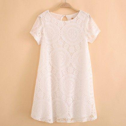 Evening Elegant Bottom Mini Dress - STUPA FASHION - 318770