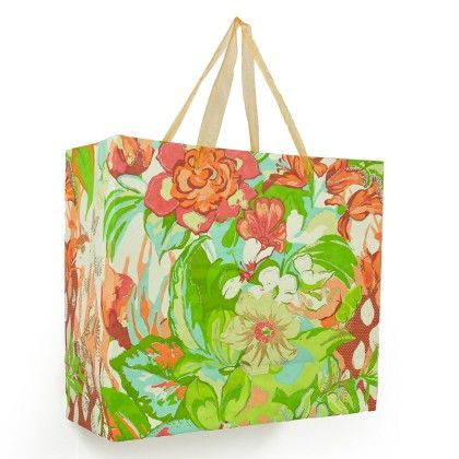Jumbo - Bag Set Of 5 Multi-color - RATAN JAIPUR