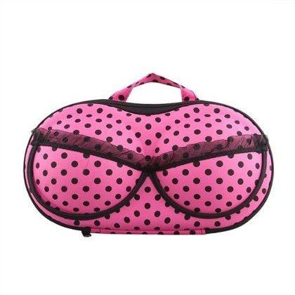 Bra Organizer Bag - Total Gift Solutions