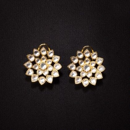 Spring Spring Earrings - Style O Moda