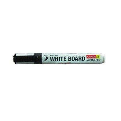 Camlin White Board Marker Pen (black)