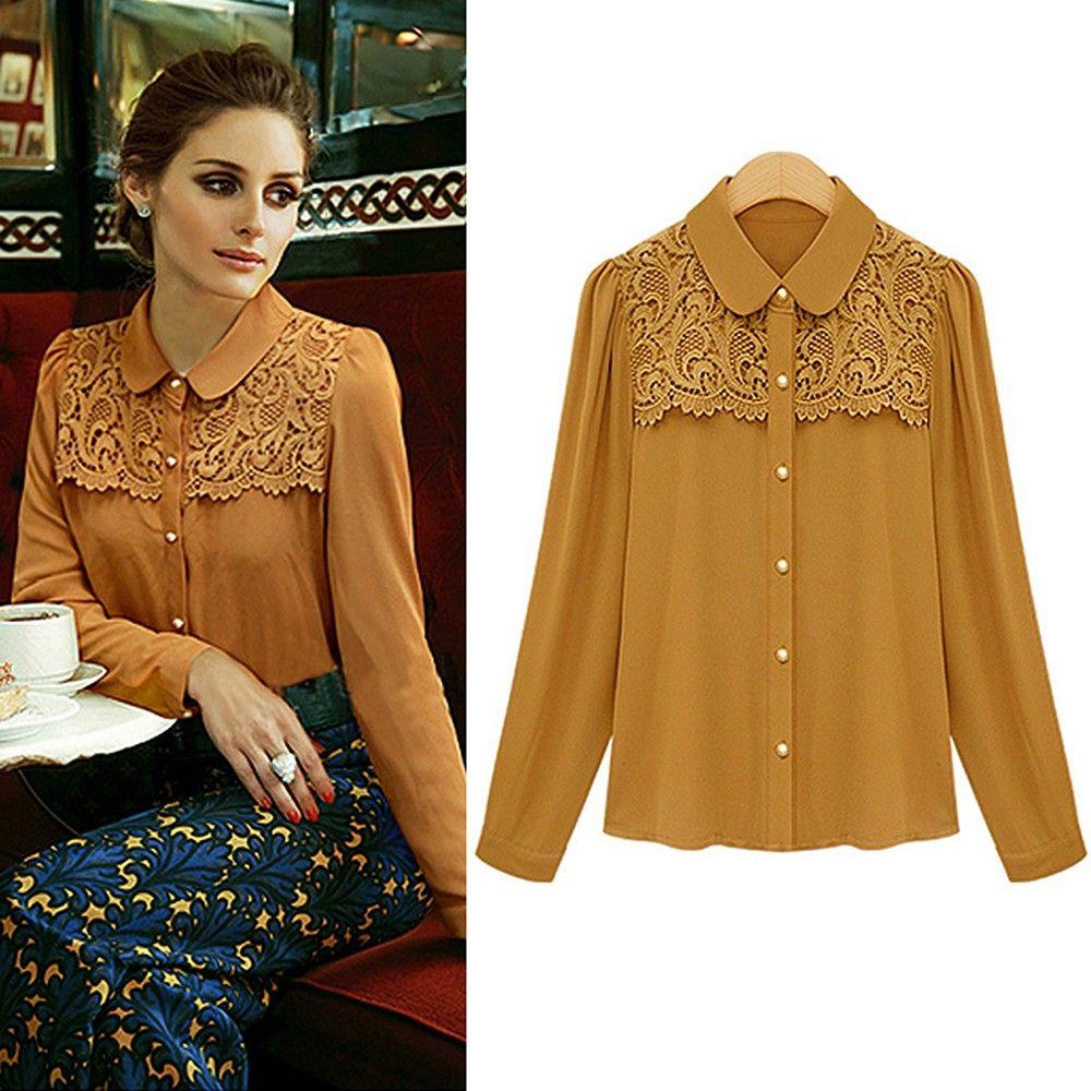 Formal Stylish Khaki Color Shirt - STUPA FASHION