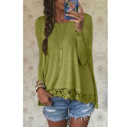 Green Color Vest Top - STUPA FASHION