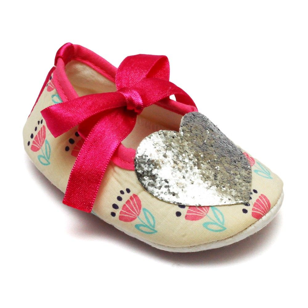 Buy Little Doll Shoes For My Baby Girl