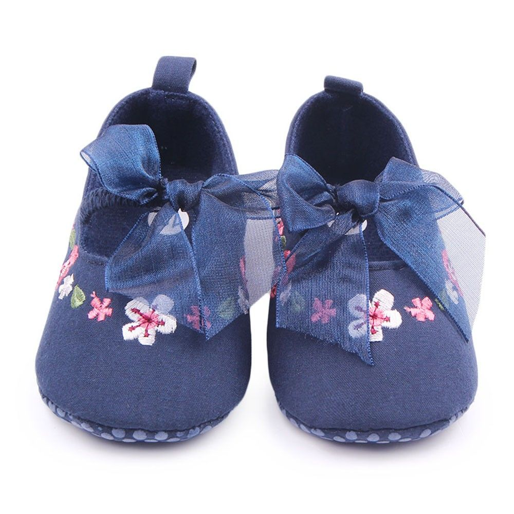 Buy Blue Shoes For Girl's online @ ₹265