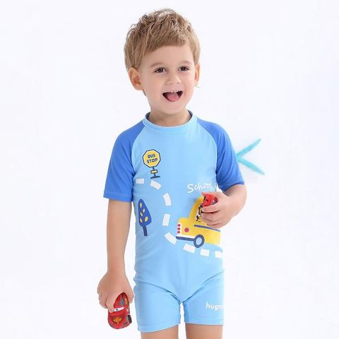742b51c64a Kids Fashion Online | Baby Products Online in India at Hopscotch.in